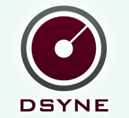 DSYNE -- Beyond Conventional Design... Web Designing Solutions